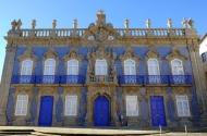 Braga, Terra de Tradição e Inovação - imagem #16