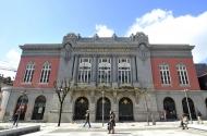 Braga, Terra de Tradição e Inovação - imagem #3