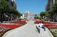 Braga, Terra de Tradição e Inovação - imagem #2