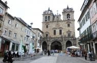 Braga, Terra de Tradição e Inovação - imagem #8