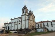 Braga, Terra de Tradição e Inovação - imagem #5