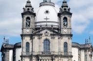 Braga, Terra de Tradição e Inovação - imagem #4