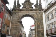 Braga, Terra de Tradição e Inovação - imagem #1