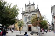 Braga, Terra de Tradição e Inovação - imagem #14