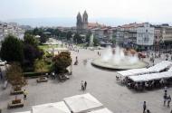 Braga, Terra de Tradição e Inovação - imagem #13