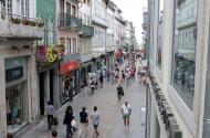 Braga, Terra de Tradição e Inovação - imagem #12