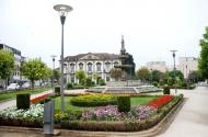 Braga, Terra de Tradição e Inovação - imagem #11