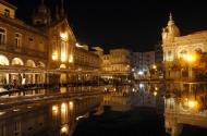 Braga, Terra de Tradição e Inovação - imagem #10