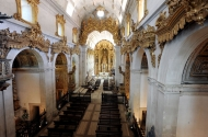 Braga, Terra de Tradição e Inovação - imagem #9
